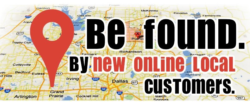 Have Learn About Some Of The Best Sources To Get High Quality Links for Local SEO