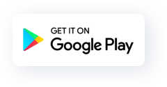 Android app bangaree.com